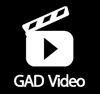 Hochzeitsvideo Wien I Hochzeitsfilme von G.A.D Video